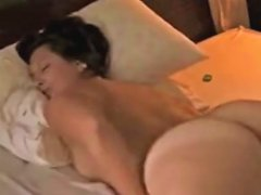 Assfuck She Will Remember Forever Rough Loud Homemade Anal Compilation 147 Vporn Com