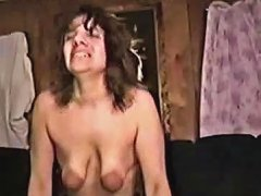 Big Nipple Wife Enjoys Bbc Hubby Tapes Pz Comment