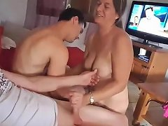 Wife Playing With Husband And His Friend Porn A8 Xhamster