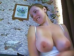 Hello X Pussy 20 03 2014 Part 1 Free Porn Mobile