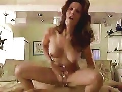 Sexy Milf Mature Amateur Housewife Home Vids Free Porn 19