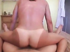 Real Homemade Video Free Amateur Porn Video 30 Xhamster
