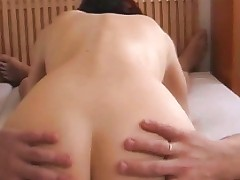 Russian Homemade 3 Dr3 Free Amateur Porn 3b Xhamster