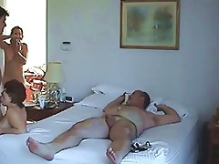 Mature Swingers Homemade Free Milf Porn Video Mobile